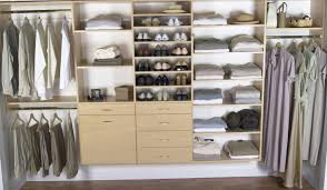 Clothes Storage Solutions by Likable Creative Closet Solutions Roselawnlutheran