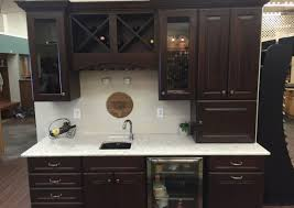 discount kitchen cabinets orlando cabinet wonderful affordable kitchen countertops style wonderful