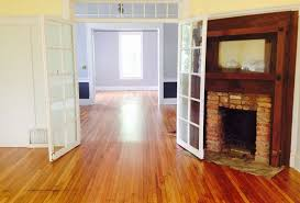 hardwood floor polishing and waxing in atlanta ga