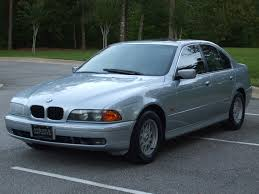 1998 bmw 528i specs bmw 5 series 528i 1998 auto images and specification