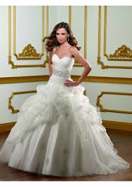 princess style wedding dresses traditional princess style organza sweetheart gown wedding