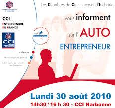 chambre de commerce auto entrepreneur auto entrepreneur chambre de commerce nouvelle obligation