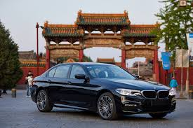 bmw car maker built bmw cars might travel worldwide the german carmaker