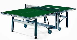 Table De Ping Pong Outdoor Pas Cher by Awesome Pics Of Table De Ping Pong Cornilleau Table Salle Manger