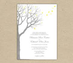 confirmation invitation confirmation invitation templates cloudinvitation