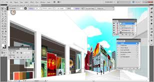 download full version adobe illustrator cs5 download adobe illustrator cs5 full version for free