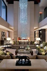 modern luxury homes interior design luxury homes interior modern luxury home interior design luxury