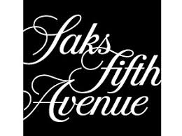 saks fifth avenue deals deals to pass up