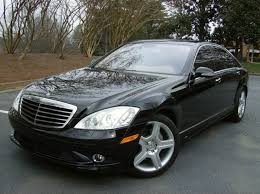 mercedes 2007 s550 for sale carsforu inc used cars 2007 mercedes s550 amg for sale from
