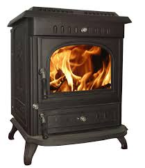 Cheap Wood Burning Fireplaces by Wood Burning Fireplace Wood Burning Fireplace Suppliers And