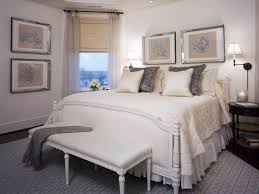 wonderful beige bedroom 62 additionally home plan with beige
