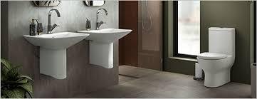 Cheap Modern Bathroom Suites Modern Bathroom Suites Bathroom Suites Wickes Co Uk