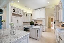 white kitchen with island beautiful white kitchens design ideas on appliances luxury