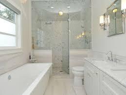 Best 25 White Master Bathroom by White Master Bathroom Design Ideas Modern Home Design