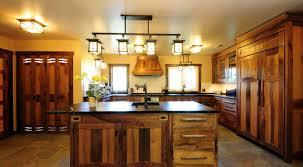 broyhill kitchen island decor exceptional brown costco granite countertops kitchen island