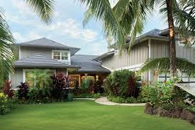 Home The Remodeling And Design Resource Magazine Hawaii Home Remodeling