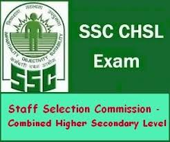 resume templates for engineers fresherslive 2017 movies ssc chsl 2018 latest updates april 2018