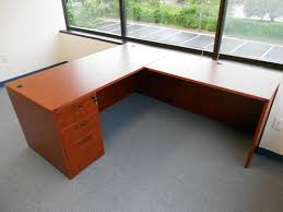 Used Office Desk Used Office Furniture Boston Boston Used Office Furniture The
