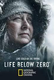 life below zero tv series 2013 u2013 imdb