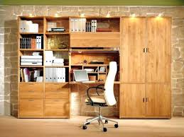 office desk with bookshelf office desk with shelves the perfect office smart button and office