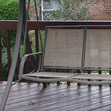 Fortunoff Backyard Store Coupon Fortunoff Swing Rts423e 2007 Replacement Canopy Garden Winds