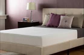 Sleeper Sofa With Memory Foam Furniture What To Know Before Getting Memory Foam Sleeper Sofa