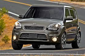 kia cube interior kia soul 1 6 gdi review autocar