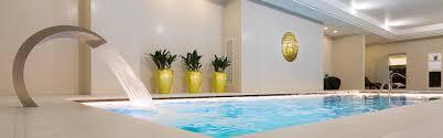 spa hotels shoreditch london spa break near moorgate stations