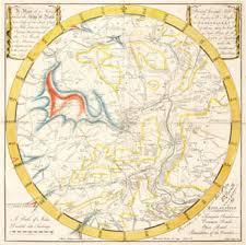 map uk bath the geological society