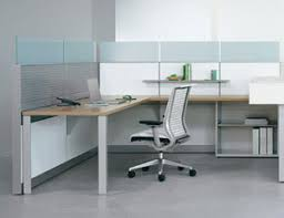 Used Office Furniture Nashville by Frosted Glass Office Cubicles New And Used Office Cubicles San