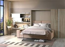 wall bed with sofa wall beds beds resource furniture tango sofa wall bed create a bed