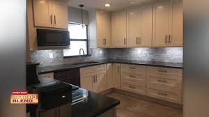Fair 60 Cyan Kitchen Interior by Upscale Kitchen U0026 Bath Abcactionnews Com Wfts Tv