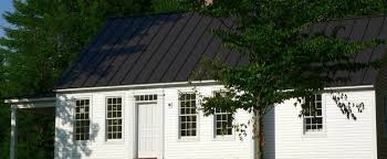 building a home in vermont huntington homes inc quality custom modular homes vermont
