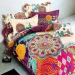 0 colorful bedding sets of examplary elephant bedding bohemian