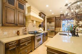 Cape Coral Luxury Homes For Sale by Blog Cape Coral Luxury Homes Cape Coral Luxury Homes For Sale