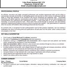 resume personal statement example aged care worker resume objective resume 2015 aged care caregiver health e istant cv ex and le