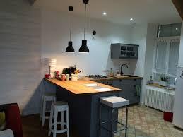 cuisine domotique électricité et domotique isolation d habitat à quimper alexandre