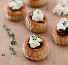 dining canapes recipes 27 gorgeous celebratory canapé recipes huffpost