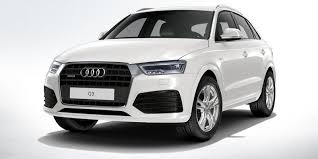 new 2018 audi q3 price audi q3 colours guide and prices carwow