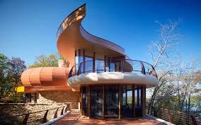 simple house kerala plans home design excerpt clipgoo