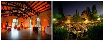 wedding venues in northern california cheap wedding venues northern california piedmont community
