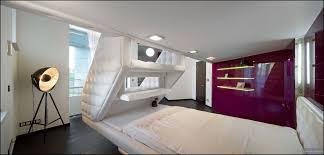 cool bedside lamps bedroom cool bedroom lamps charming photo inspiration tikspor