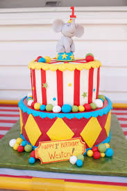 best 25 elephant birthday cakes ideas on pinterest elephant