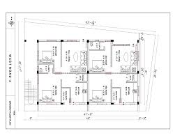 adobe style house floor plans design 25000 sq ft home luxihome