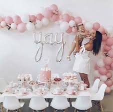 163 best events images on pinterest parties party time and
