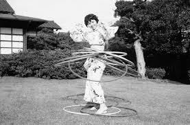 japan in the 1950s the atlantic