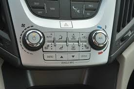 nissan micra immobiliser light stays on used 2017 chevrolet equinox awd premier accident free navigation