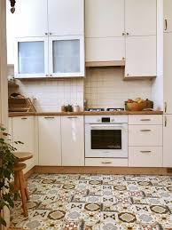 Kitchen Interiors Design Best Solutions Of How To Make The Most Of A Small Kitchen Interior