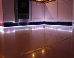 consistency led undercounter lighting tags how to install under