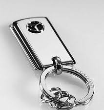mercedes key ring mercedes key ring keyring helsinki collection b66950246